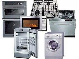 Appliance Repair Portland Oregon Advanced Appliance